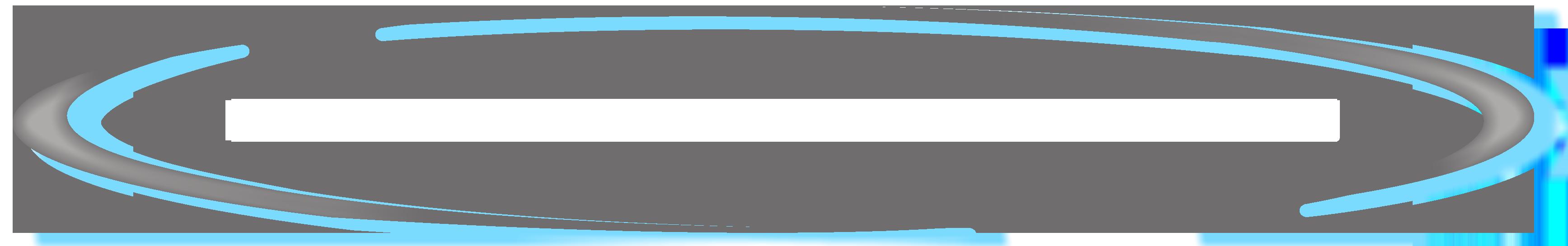 Dental medical innovation